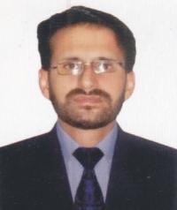 letmefly - inglés a urdu translator