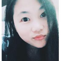 DORIS LIANG - English to Chinese translator