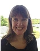 Monika Lindell - English to Swedish translator