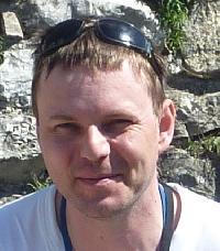Jaroslav Grun - słowacki > angielski translator