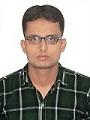 Faheem Ahmad - English to Arabic translator