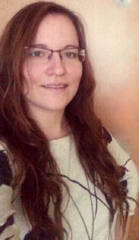 Miriam_K - eslovaco a inglés translator