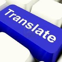 Supriya Chandra - angielski > bengalski translator