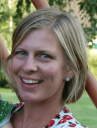 Ulla Marie - szwedzki > angielski translator