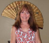 Gunilla Jenkins - Swedish to English translator