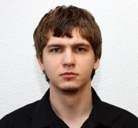 cylvaks - Latvian to English translator