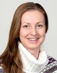 Veronika Missik - słowacki > angielski translator