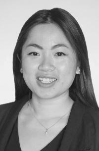 Ruoyu Xing - chiński > angielski translator