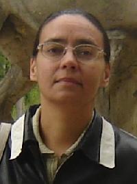 Natalia Pervuhova - angielski > rosyjski translator