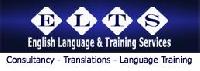 Lorna-ELTS - neerlandés a inglés translator