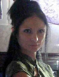 Krasimira Georgieva - angielski > bułgarski translator