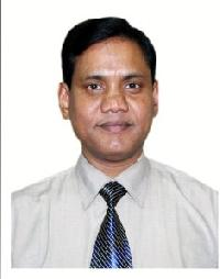 mainurbdradio - English to Bengali translator