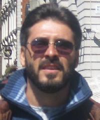 lfrmrc - Italian to Portuguese translator