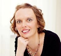 Dasa Berackova - German to Slovak translator