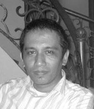 Satriyo - inglés a indonesio translator