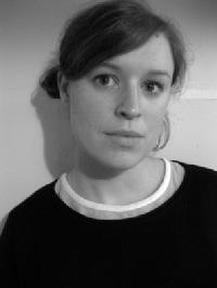 Renée Gustafsson - angielski > szwedzki translator