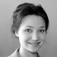 Elisabeth Brandt - inglés a alemán translator