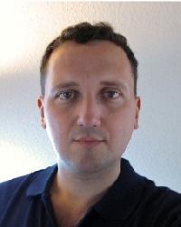 Pablo Cruz Font - German to Spanish translator