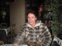 takota - Spanish to Dutch translator