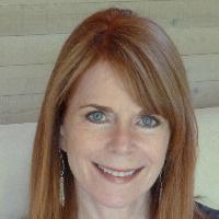 Joan Milligan, MA - inglés a español translator
