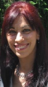 Elena Romano - inglés a italiano translator