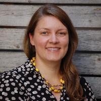 Eva Malkki - finlandés a inglés translator