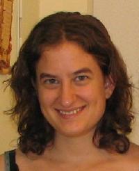 Yael Segal - hebrajski > angielski translator