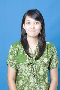 sheilakartika - indonezyjski > angielski translator