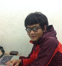 Taufiq Ismail - angielski > indonezyjski translator