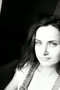 Larysa25 - ukraiński > angielski translator