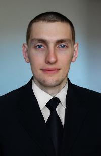 zahaar - rosyjski > angielski translator