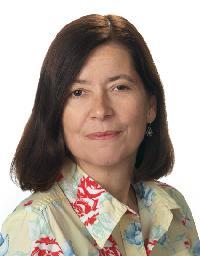 susanne meraner - German a Spanish translator