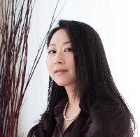 Jinni Kim - Korean to English translator