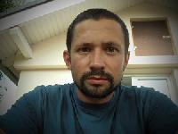Alen Blazek - inglés a bosnio translator