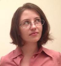 Zoe Rose - angielski > hebrajski translator