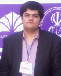 Ahmad D.