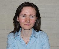 Natalia Tsimar - angielski > rosyjski translator