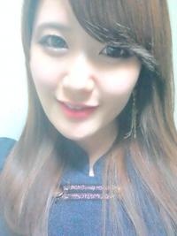 Hannah Kwon - angielski > koreański translator