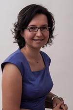 Alexandra Hatlevik - angielski > rumuński translator