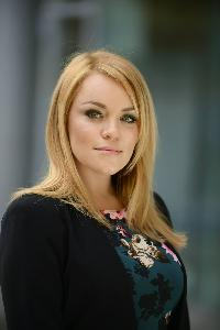 Barbora Pastikova - checo a español translator