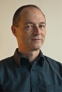 Paul Hulsman - neerlandés a inglés translator