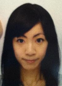 TiffanyXue - French to Chinese translator