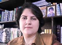 Noura Tawil - English to Arabic translator