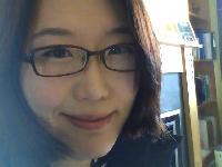 Gina Lee - koreański > angielski translator