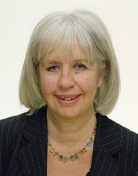 Maria S. Loose, LL.M. - alemán a inglés translator