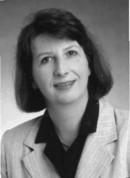 Stephanie Bohnerth - English to German translator