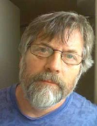Jeff Wade - portugalski > angielski translator