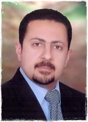 Issam Yazidi - inglés a árabe translator