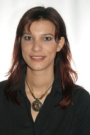 Sanela Kulasic - German to Croatian translator
