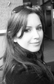 Marli Viljoen - English to Afrikaans translator